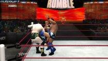 WWE '12 - Superdiretta del 25 novembre 2011