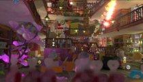 LEGO Harry Potter: Anni 5-7 - Trailer degli scenari