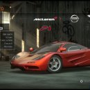 Need for Speed: The Run - Videorecensione
