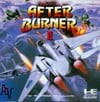 Afterburner II per PC Engine