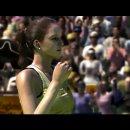 Immagini di Virtua Tennis 4 su PlayStation Vita