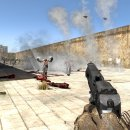 Serious Sam 3: BFE - annunciato il DLC Jewel of the Nile