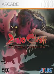 Zeno Clash: Ultimate Edition per Xbox 360