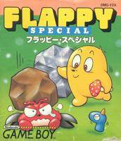 Flappy Special per Game Boy