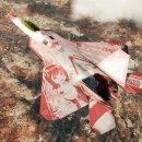 Ace Combat: Assault Horizon - con le idol si vince la guerra