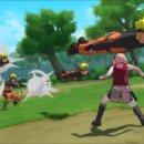 Naruto Shippuden: Ultimate Ninja Storm Generations disponibile