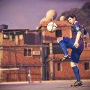 FIFA Street conquisterà gli ultimi fan di PES, secondo EA