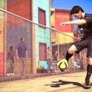 FIFA Street - Videointervista a Giorgio Chiellini