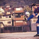 EA pensa all'introduzione di caratteristiche derivate da Street in FIFA 13