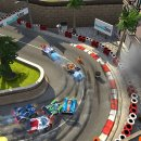 Bang Bang Racing - Trailer del gameplay