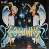 Columns per PC Engine