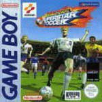 International Superstar Soccer per Game Boy