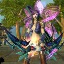 DragonSoul, al via la open beta