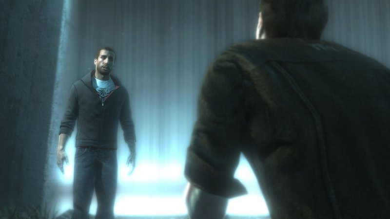 E' ufficiale, Assassin's Creed III uscirà a fine ottobre