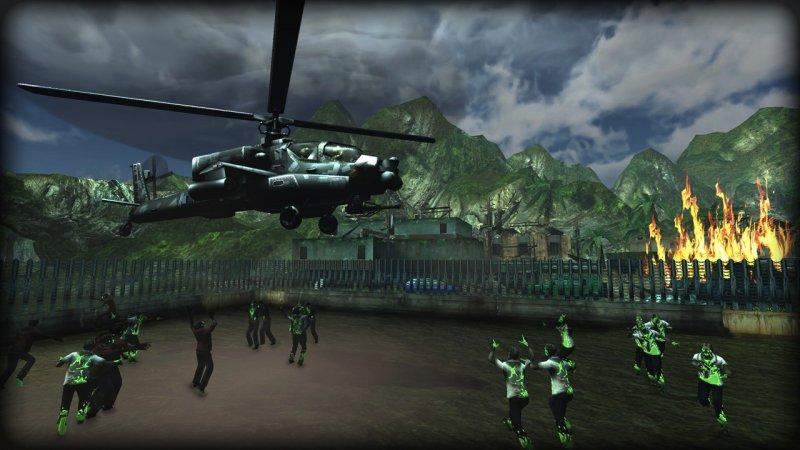 Xbox Live Weekly - 14 Gennaio