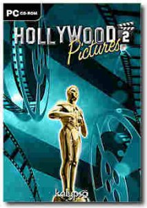 Hollywood Pictures 2 per PC Windows