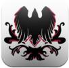 Ravenmark: Scourge of Estellion per iPhone