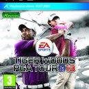 Tiger Woods PGA Tour 13, l'annuncio ufficiale