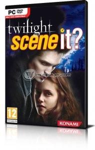Scene it? Twilight per PC Windows