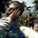 Dead Island: Bloodbath Arena - Lo spot