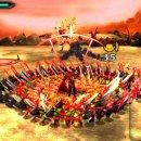 Nuova ondata di sconti per i titoli PlayStation Vita