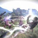 Una demo per Dragon's Dogma, due DLC per Asura's Wrath