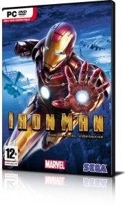 Iron Man per PC Windows