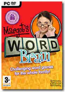 Margot's Word Brain per PC Windows