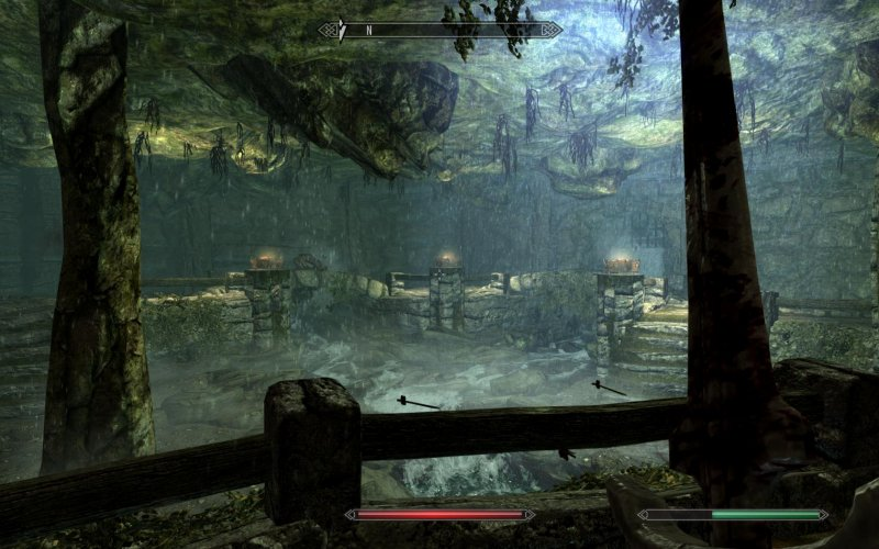 La Guida di The Elder Scrolls V: Skyrim - Seconda parte