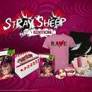 """Catherine - Un video per l'Edizione Speciale """"Stray Sheep"""""""