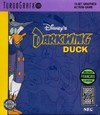 Darkwing Duck per PC Engine