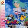 Detana!! TwinBee per PC Engine