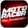 Moto Racer 15th Anniversary per iPhone