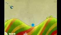 Tiny Wings - Trailer