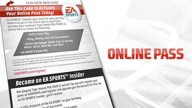 Electronic Arts fra errori, controversie e percezione degli utenti