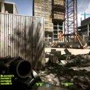 Battlefield 3: Ritorno a Karkand - Il FAMAS sarà ridimensionato