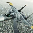 Ace Combat: Assault Horizon arriva su PC