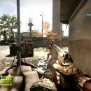 Battlefield 3 - Ritorno a Karkand con qualche problemino su PS3