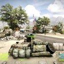 Nuove immagini per Battlefield 3: Ritorno a Karkand