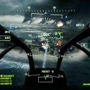 La Soluzione di Battlefield 3: Ritorno a Karkand