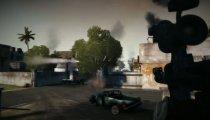 Battlefield Play4Free - Trailer per la personalizzazione delle armi