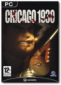 Chicago 1930 per PC Windows