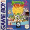 Lemmings 2: The Tribes per Game Boy