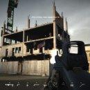 Battlefield Play4Free, la personalizzazione delle armi in video e immagini