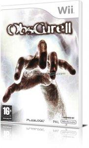 Obscure II per Nintendo Wii
