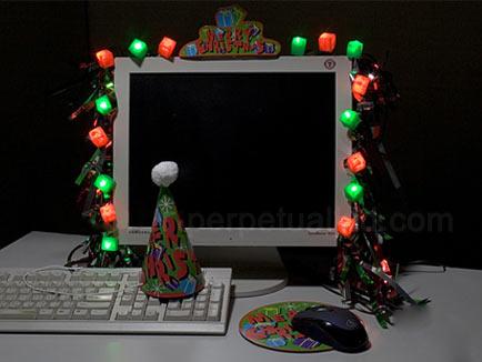 Natale digitale