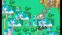 Detana!! TwinBee - Gameplay