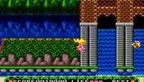 Fushigi no Yume no Alice - Gameplay