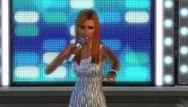 The Sims 3: Showtime - Trailer di presentazione