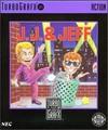 J.J. & Jeff per PC Engine